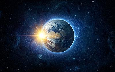 GovSmart wins spot on $20B NASA SEWP V Contract