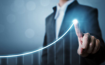 Charlottesville Business Reaches Milestone in Sales