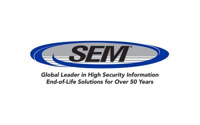 Vendor Spotlight: SEM