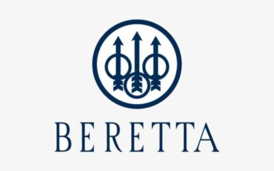 GovSmart Becomes Premier Beretta Firearms and Tactical Equipment Distributor