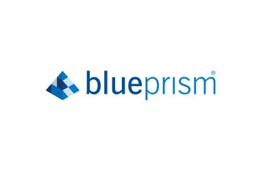 Vendor Spotlight: Blue Prism