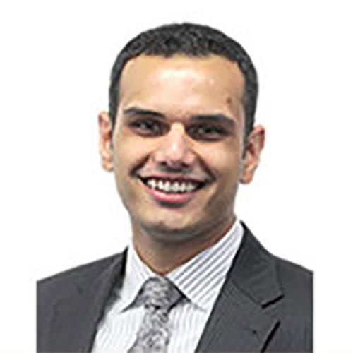 Hamza Durrani