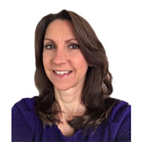 Pam Cordes