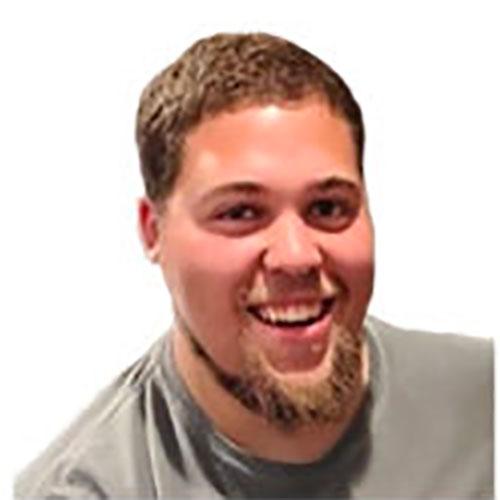 Corey Prentiss