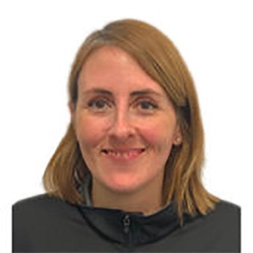 Heather Karstetter
