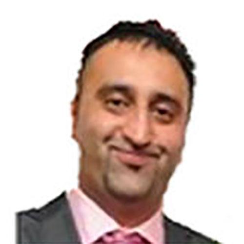 Navdip Atwal