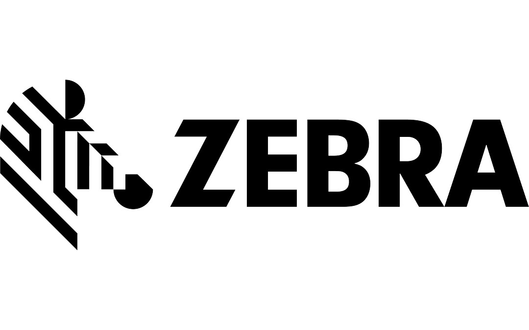 Vendor Spotlight: Zebra Technologies