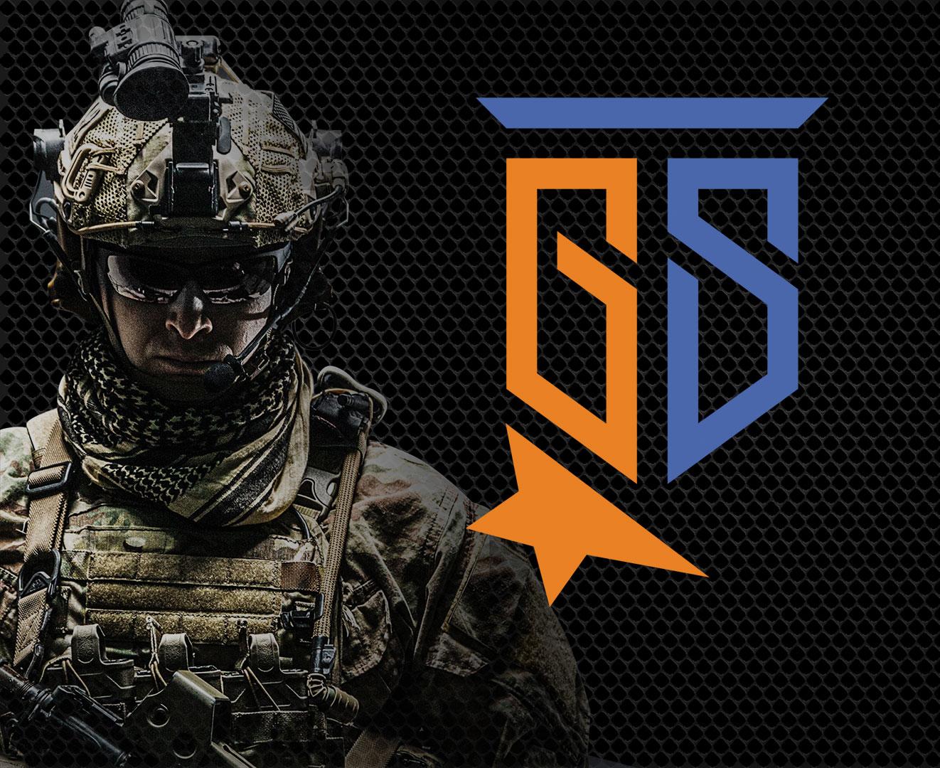 GovSmart Tactical