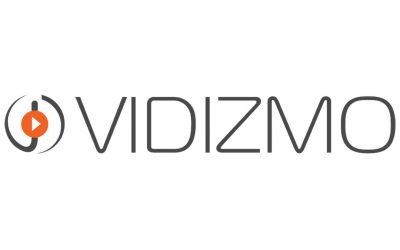 VIDIZMO Joins GovSmart's Long List of Trusted Partners