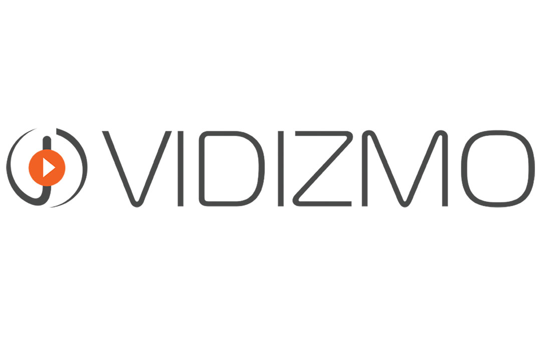 Vendor Spotlight: VIDIZMO