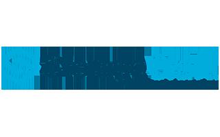 GovSmart & StorageCraft Webinar