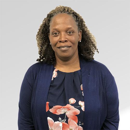 Vallarie Johnson