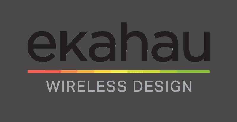 GovSmart & Ekahau Webinar